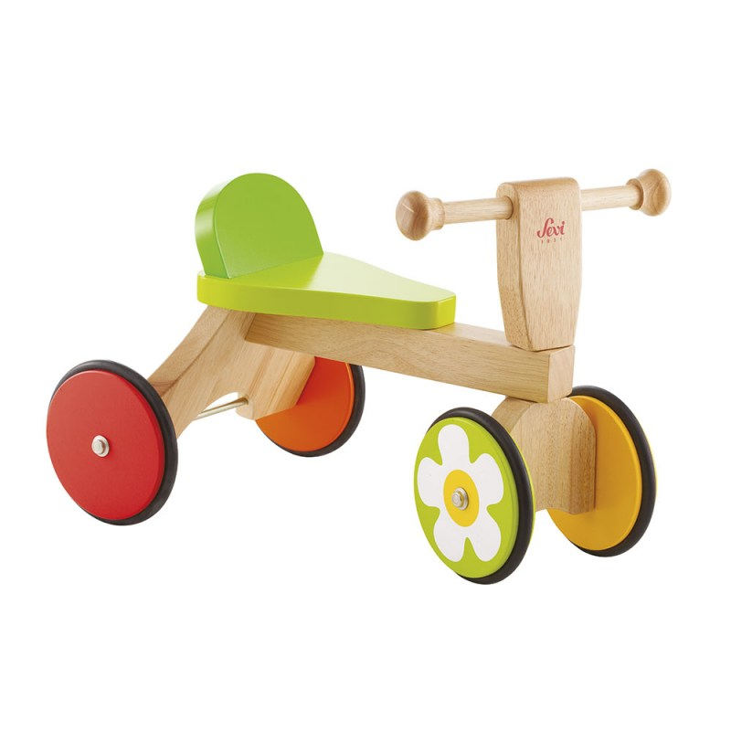 Offerte triciclo: Baby Buggy Sevi – Famideal